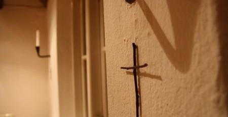 Diakoni och liturgi. En olöst fråga?