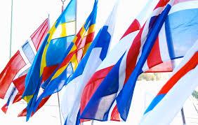 Intressant och aktuellt om nordisk diakoniforskning